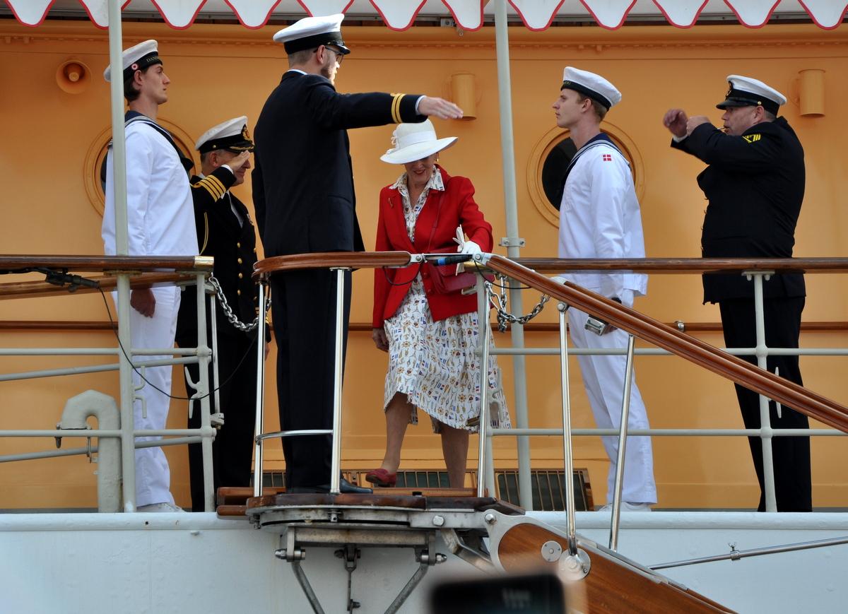 34-Dronninge besøg (98)