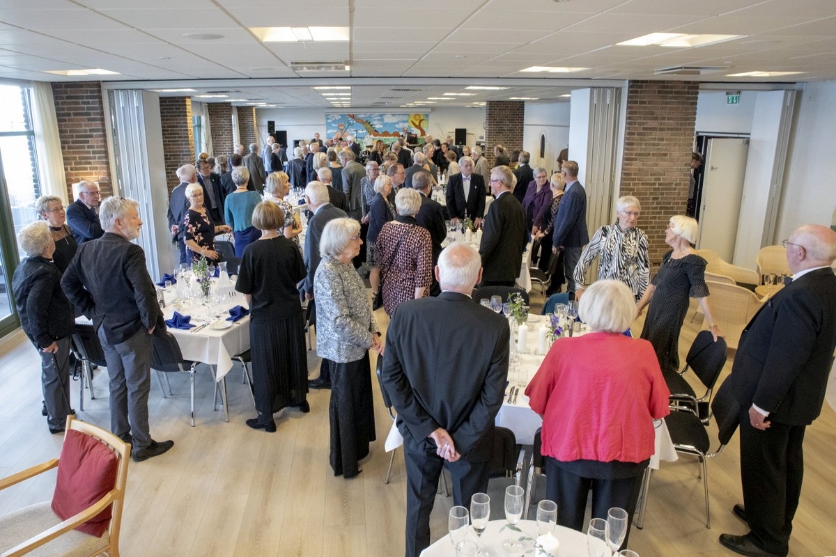 Svendborg-Roklub125-år-fest-på-Christiansminde-2