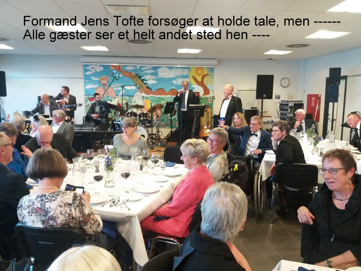 Svendborg-Roklub125-år-fest-på-Christiansminde-22