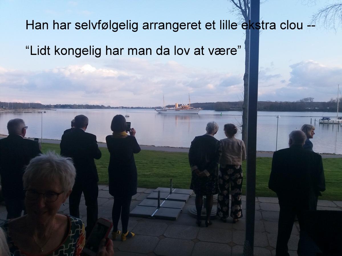 Svendborg-Roklub125-år-fest-på-Christiansminde-23