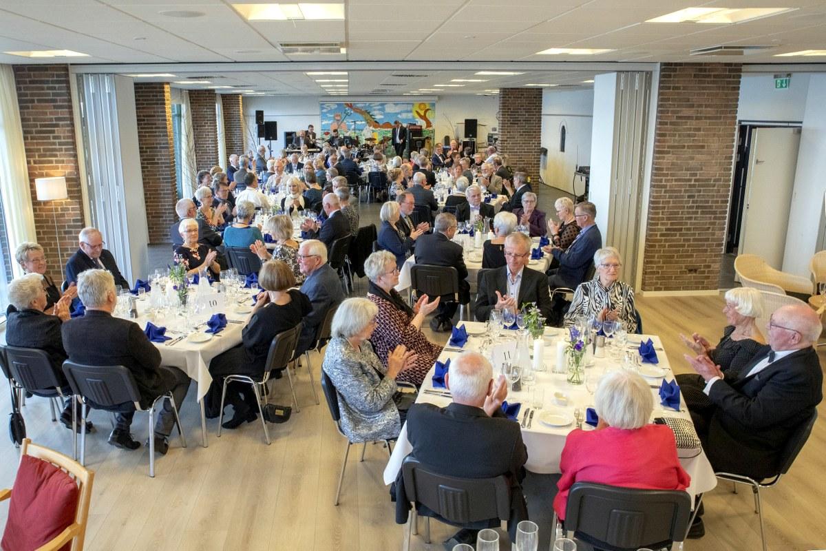 Svendborg-Roklub125-år-fest-på-Christiansminde-3