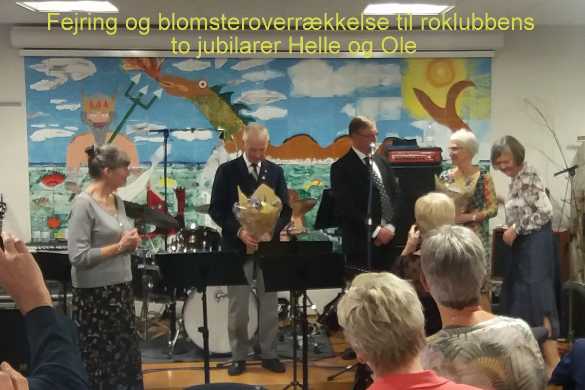 Svendborg-Roklub125-år-fest-på-Christiansminde-31