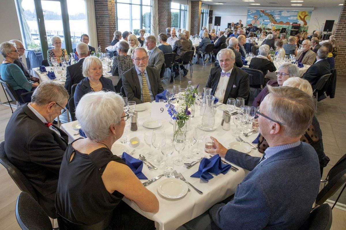 Svendborg-Roklub125-år-fest-på-Christiansminde-7