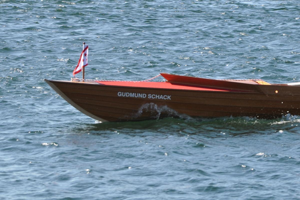Galleri-af-nye-både-4