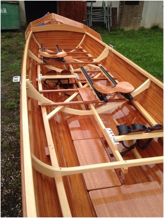 Galleri-af-nye-både-9