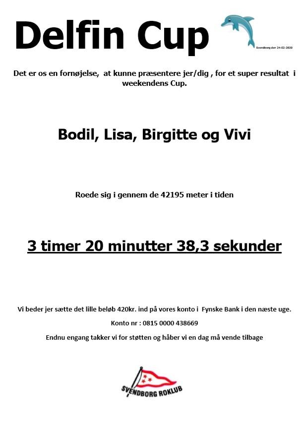 Delfin-pdf-10