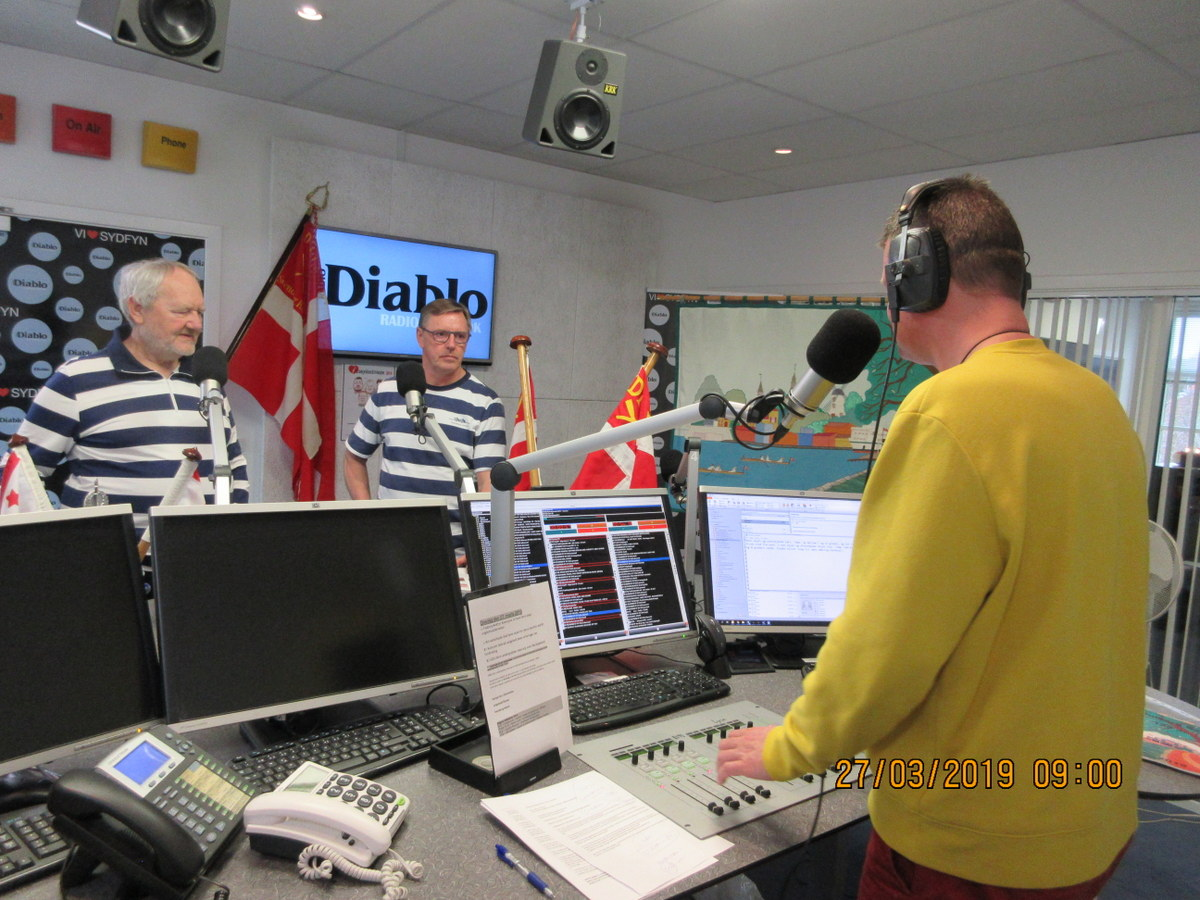 Radio-Diablo-12