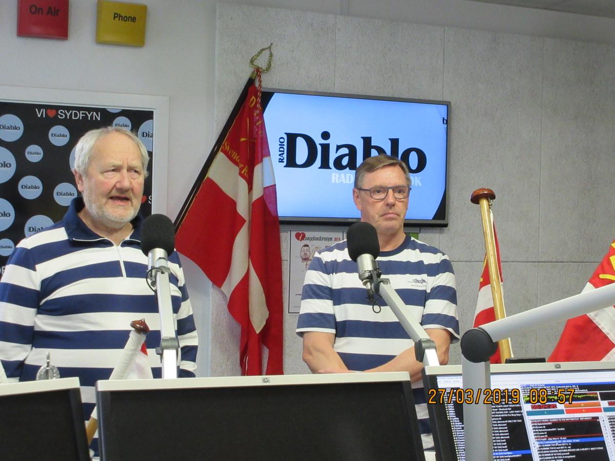 Radio-Diablo-5