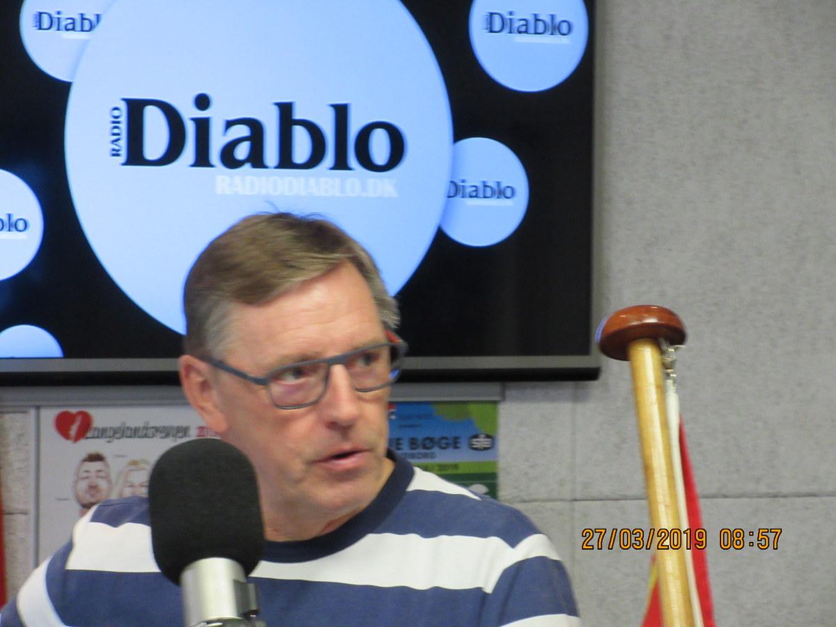 Radio-Diablo-9
