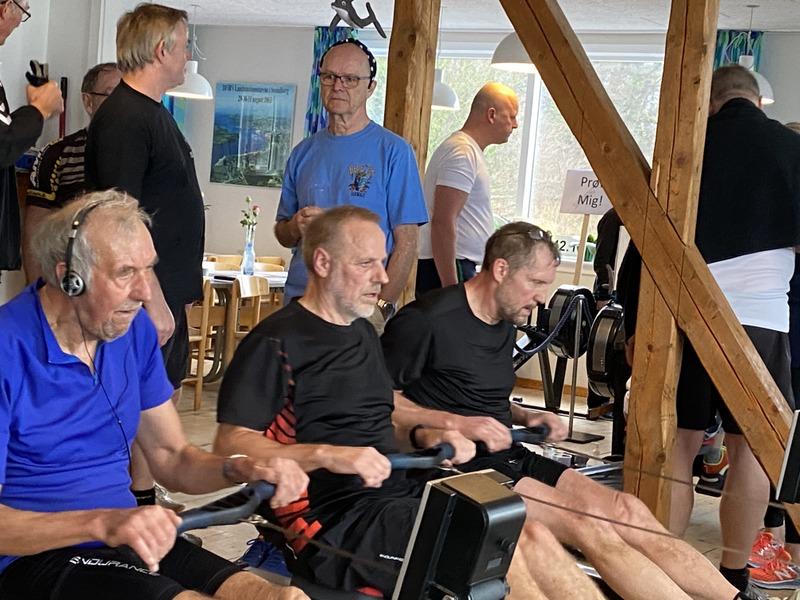 Sørens-Delfin-Cup-25