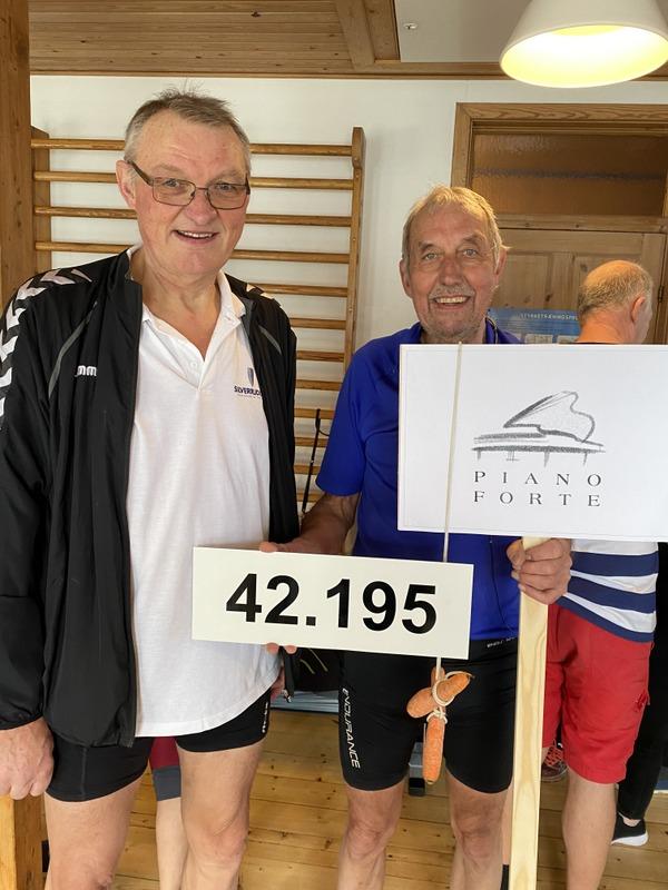 Sørens-Delfin-Cup-56