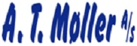 AT-Møller