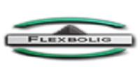 Flexbolig