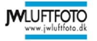 JW-Luftfoto