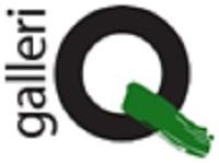 Q-galleri