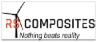 RS-Composites