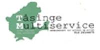 Tåsinge-Multiservice