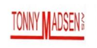 Tonny-Madsen
