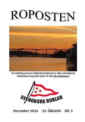 forsiden-roposten-nr-5-2016