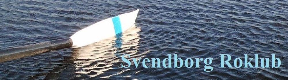 Svendborg Roklub