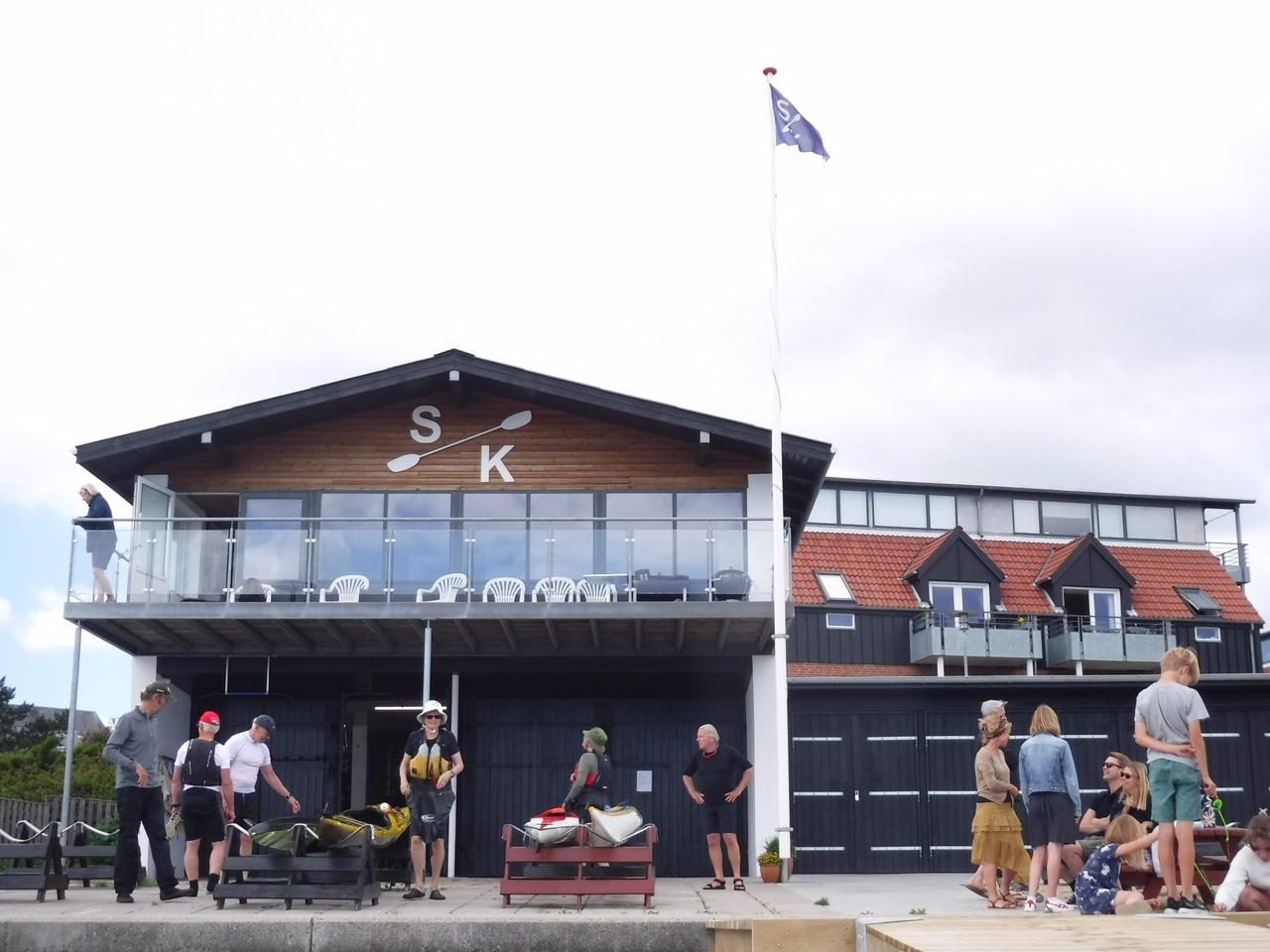 Besøøg-i-Svendborg-Kajakklub-9
