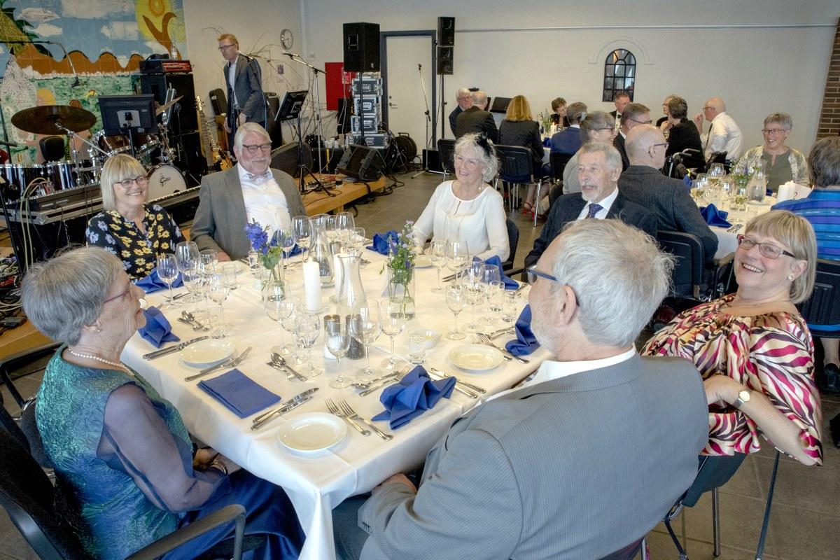 Svendborg-Roklub125-år-fest-på-Christiansminde-15