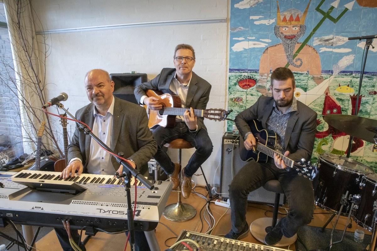 Svendborg-Roklub125-år-fest-på-Christiansminde-17