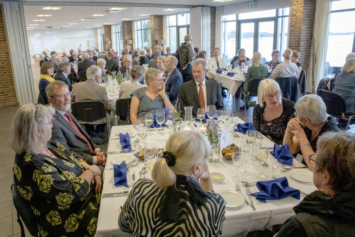 Svendborg-Roklub125-år-fest-på-Christiansminde-19