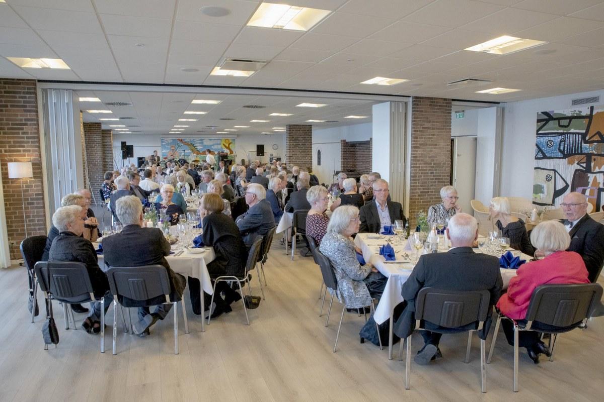 Svendborg-Roklub125-år-fest-på-Christiansminde-21