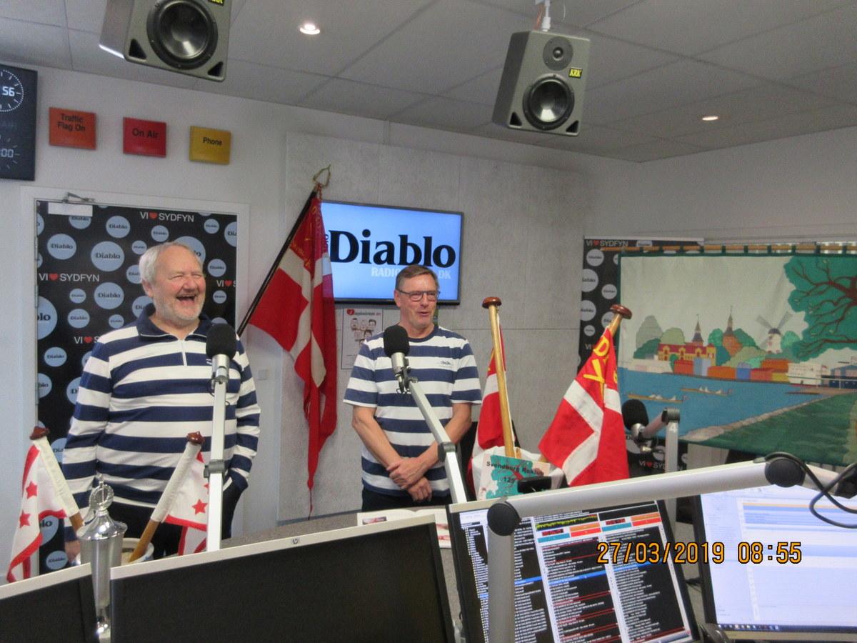 Radio-Diablo-2