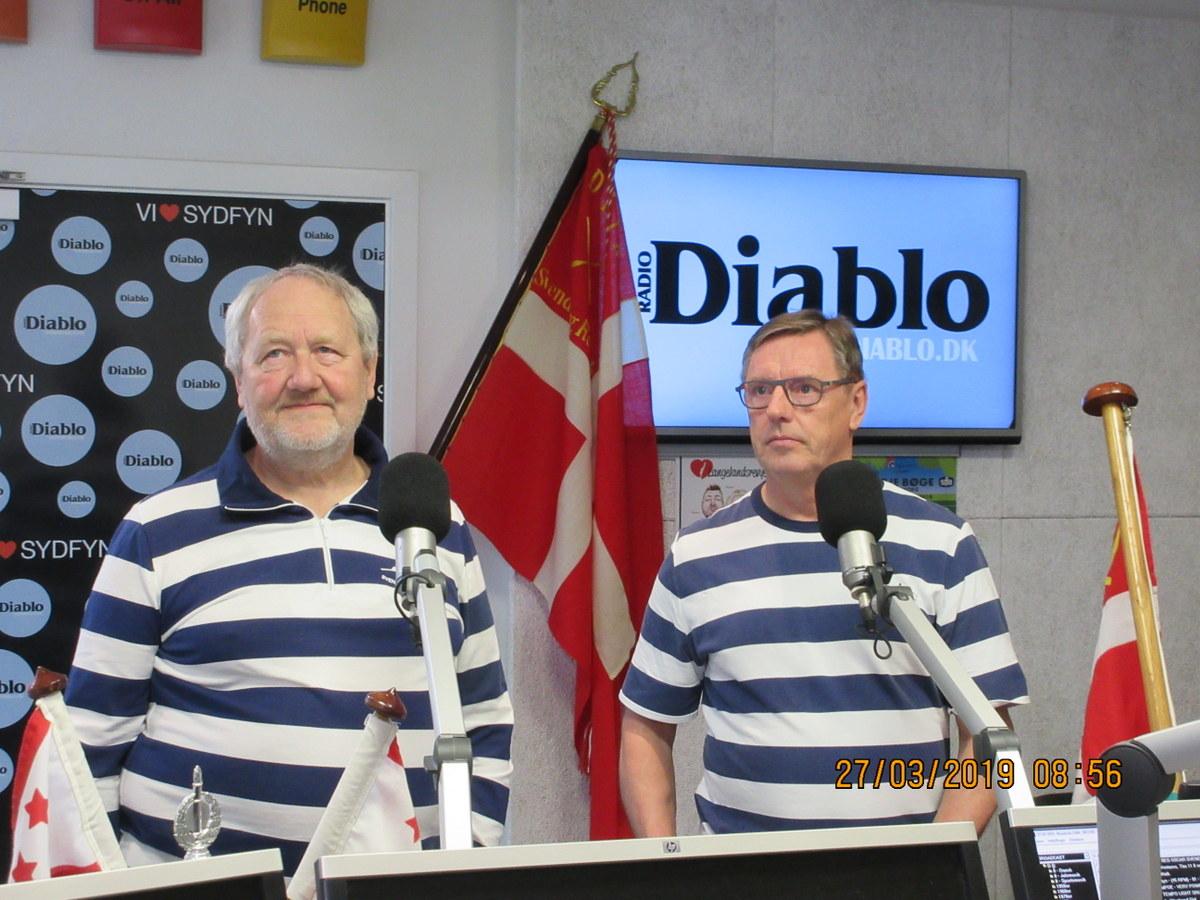 Radio-Diablo-3